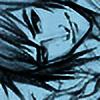 AspartameChild's avatar