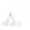 Aspasia-Project's avatar
