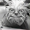 aspcarox's avatar