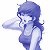 aspCEO's avatar