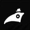 aspeckofstardust's avatar