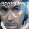 aspectofdesign's avatar