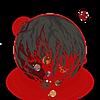 AspectsUntold's avatar