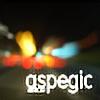 Aspegic's avatar