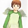 aspekx's avatar