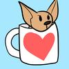 Aspen-Arts's avatar