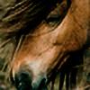 Aspen-Creek's avatar