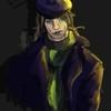 Aspen756's avatar