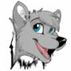 AspendingKills's avatar