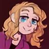 Aspendragon's avatar