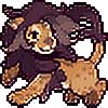 aspeneyes's avatar