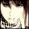 aspenfallen's avatar