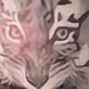 AspenFox's avatar