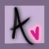 aspenity's avatar