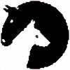AspenKestrelStables's avatar