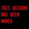 aspenmoyer's avatar