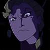 Aspens5Stars's avatar