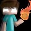 Aspentail2014's avatar
