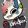 AspenTheFox's avatar