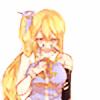aspenthehunter22's avatar