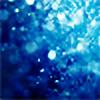 aspera's avatar