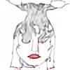 AsperKaos's avatar