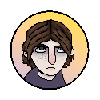 asperoyek's avatar