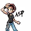 Asperque's avatar