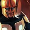Aspersio's avatar