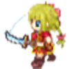 asperta's avatar