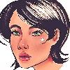 aspett's avatar