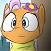 asph4k's avatar