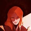 Asphaloth's avatar