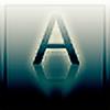 asphaltman's avatar