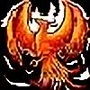 AsphaltValkyrie's avatar