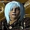 Aspheroth's avatar