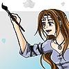 Asphil's avatar