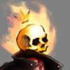 asphillipsart's avatar