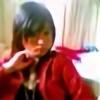 Asphodel-B's avatar