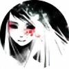asphodel-rose's avatar