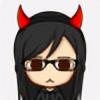 Asphodel13's avatar