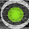 Asphodelium's avatar
