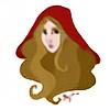Asphyx-ix's avatar