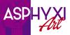 Asphyxi-Art's avatar