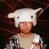 AsphyxiatingOxygen's avatar