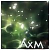 asphyxium's avatar