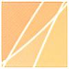 AsPiCk666's avatar