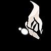 AspidArt's avatar