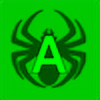 ASpider25's avatar
