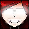 AspieArtWork's avatar